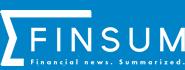 finsum.com