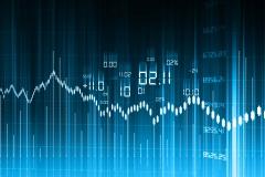 Goldman Warns of Treasury + Stock Market Calamity
