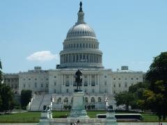 Republicans Drop Tax Cuts in Last Ditch Healthcare Plan