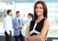 LPL Debuts the Employee Broker Model
