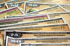 Moody's Sounds Junk Bond Meltdown Alarm