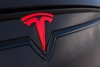 SEC Subpoenas Tesla Over Musk Tweet