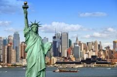 New York to Approve Overhaul of Rental Regulations