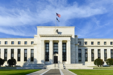 Fed Close to June Rate Hike