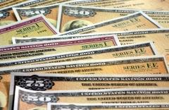 US Treasury Selloff Halts