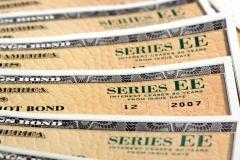 A US Treasury Meltdown May Have Begun