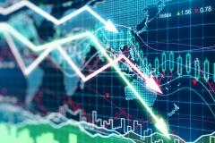 Morgan Stanley Warns Credit Bubble Set to Burst