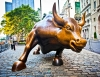 This Bull Run is Just Getting Started
