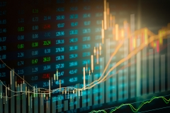 ETFs to Protect Against Higher Rates