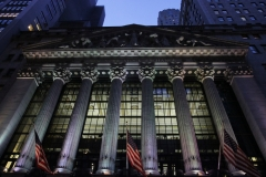 Morgan Stanley Says Bonds Will Be Fine