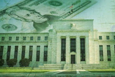 The Election is the Only Thing Holding Up the Fed
