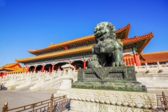 How China Might Weaponize Its Treasuries