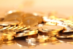 Goldman Sachs Says Gold to Move Higher