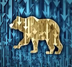 How to Manage Bear Market Volatility