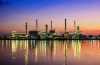 OPEC Close to New Deal