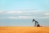 Oil Prices Spike on Rumored Deal